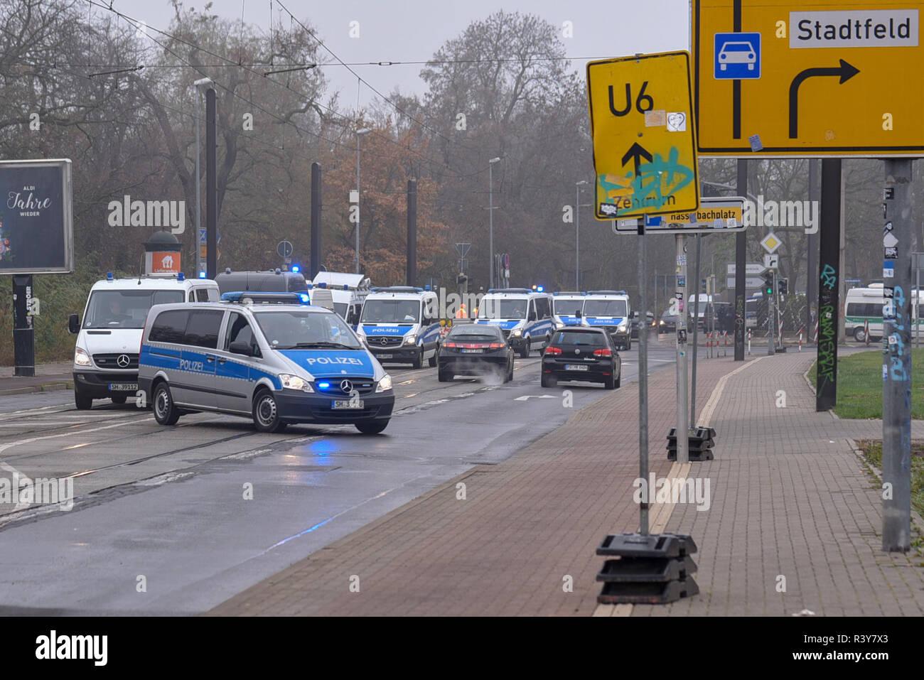 48d611cff1d298 Magdeburg