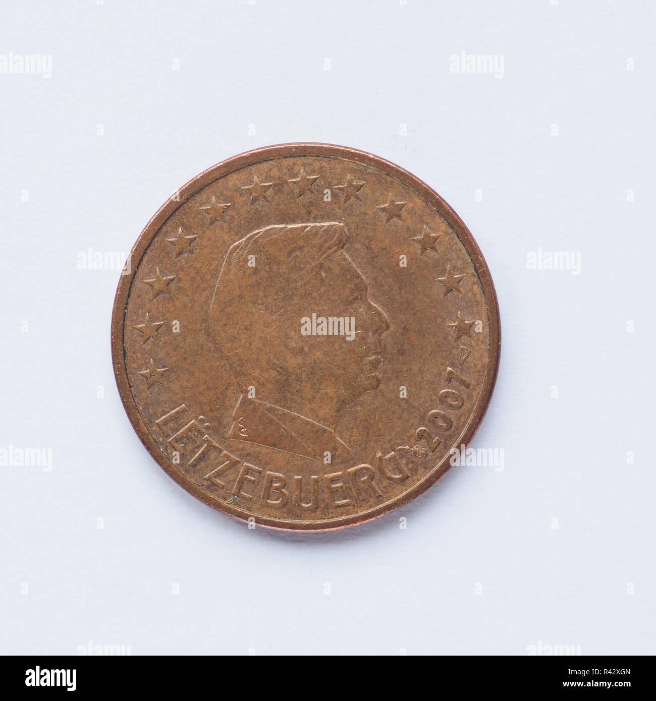 Fünf Cent Münzen Stockfotos Fünf Cent Münzen Bilder Alamy