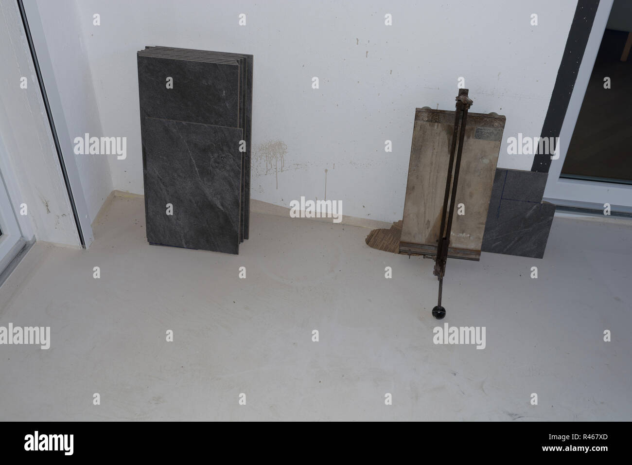 Cotto Fliesen Stockfotos Cotto Fliesen Bilder Alamy