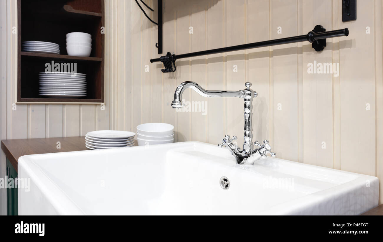 Keramik waschbecken küche. 😝 Waschbecken Küche Keramik ...