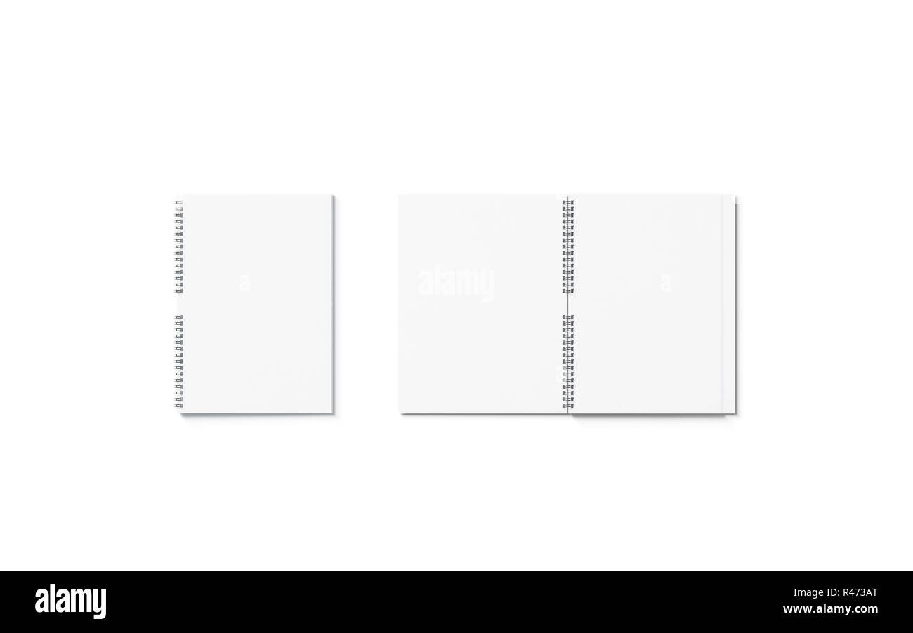 Blocknote Stockfotos Blocknote Bilder Alamy
