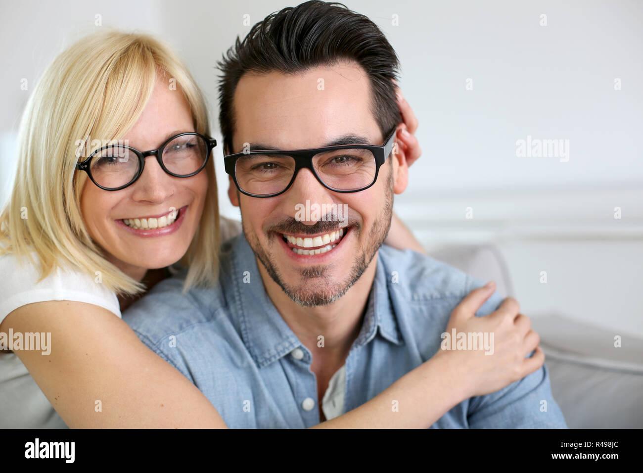 Dating älterer jüdischer Mann