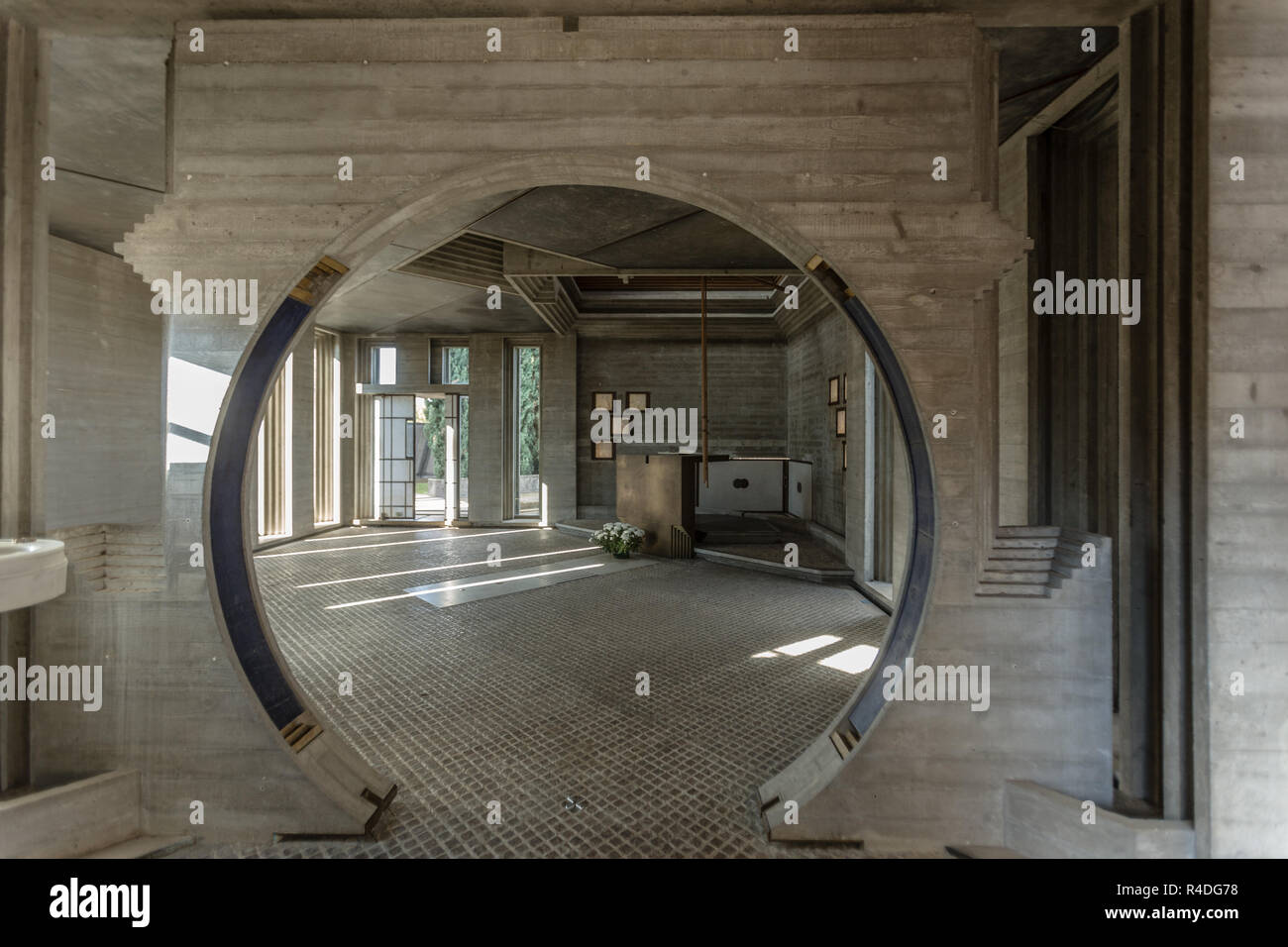 Leitmotiv stockfotos leitmotiv bilder alamy