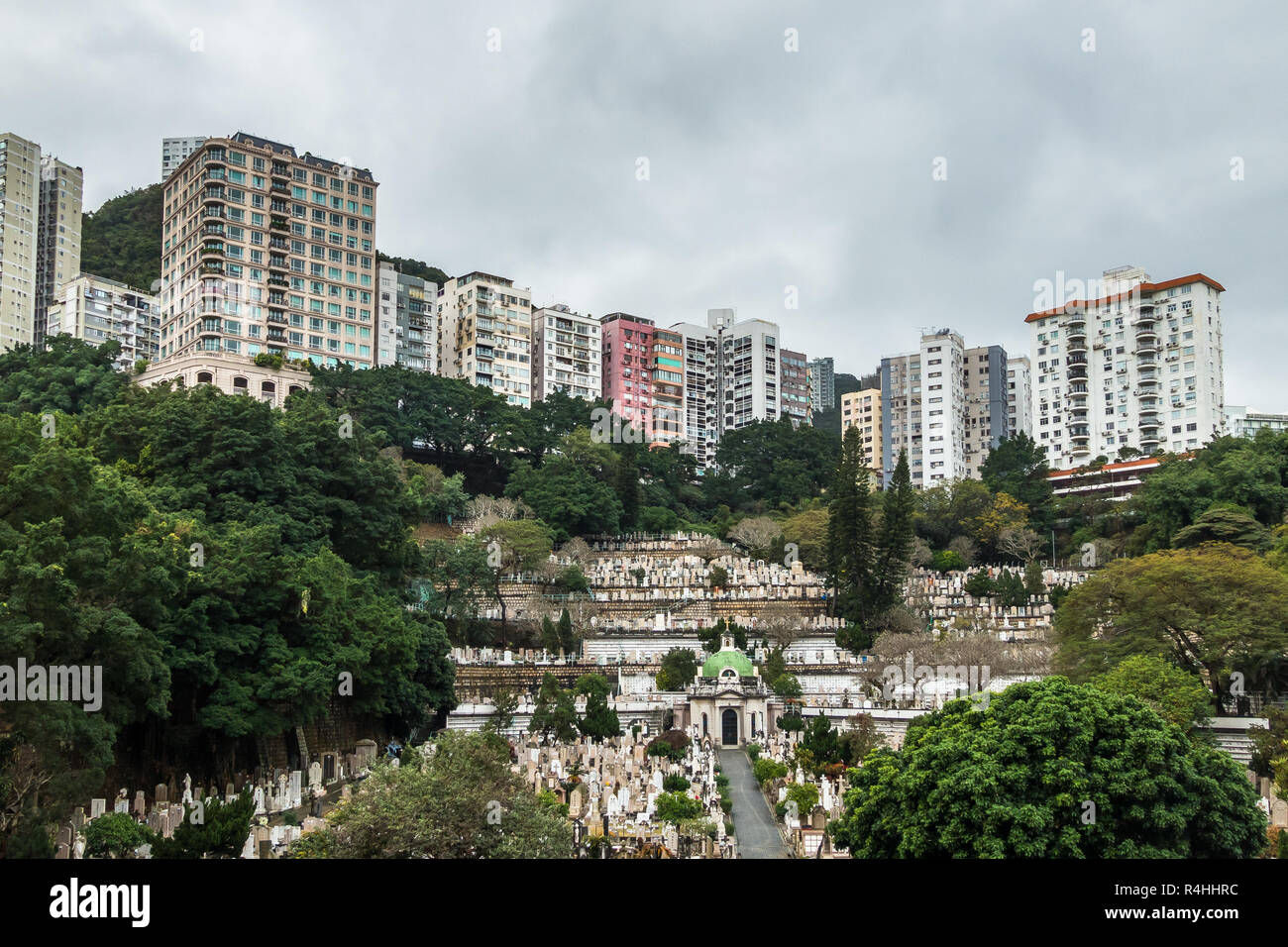 Am besten Hong kong Dating-Seiten