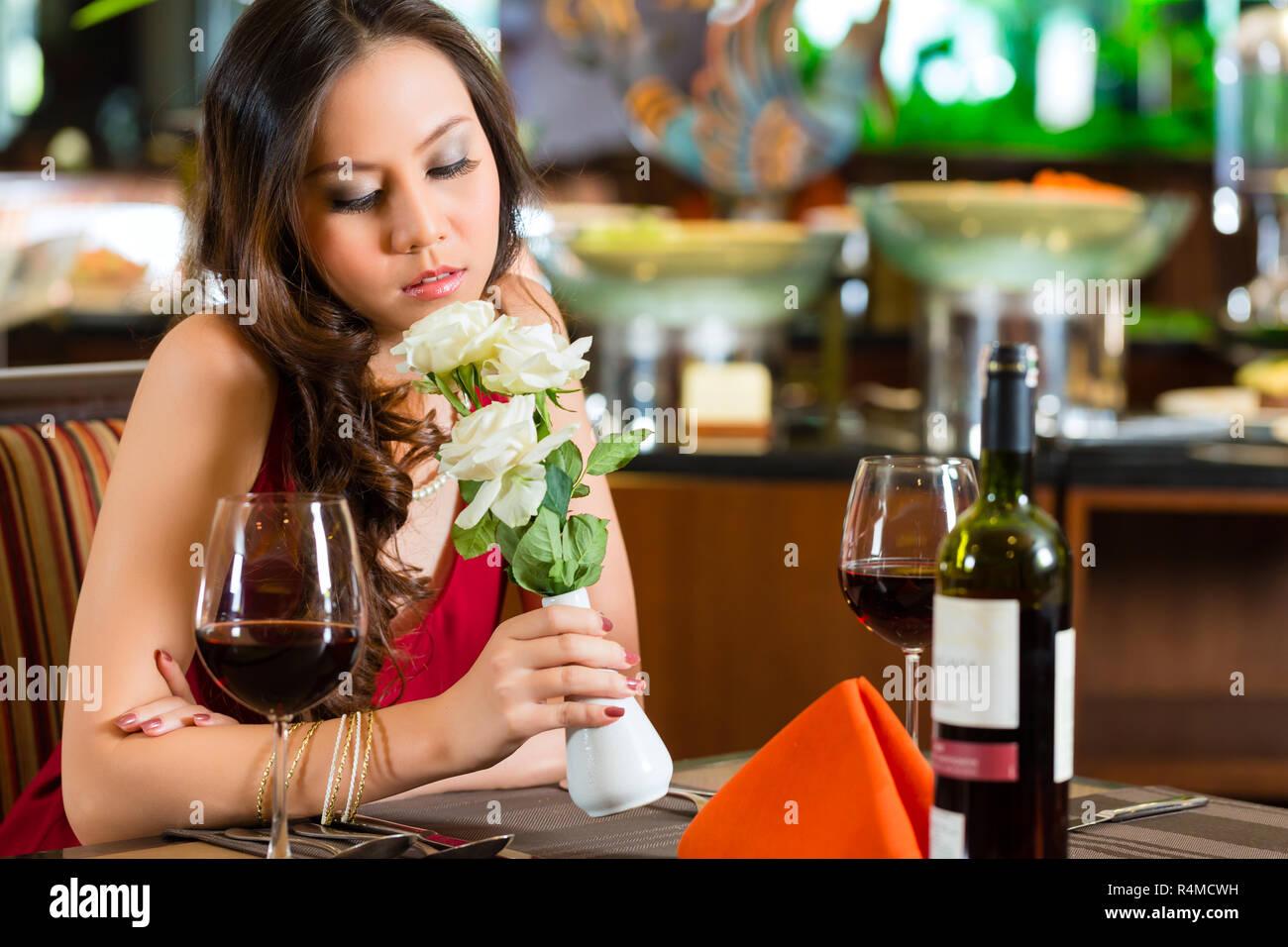Dating ein polnisches Mädchen Tipps