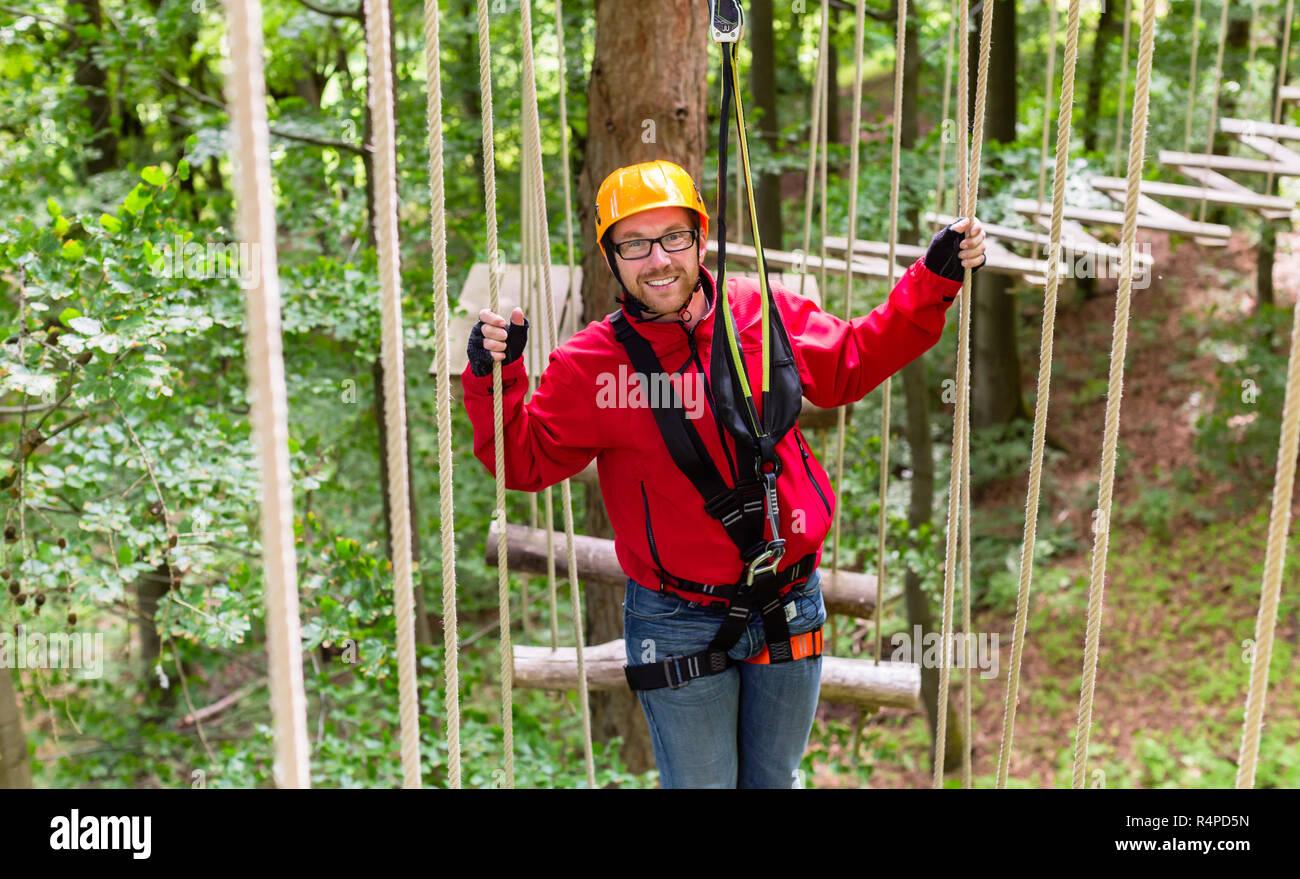 Kletterausrüstung The Forest : Kletterausrüstung the forest der neue weg zur kettensÄge