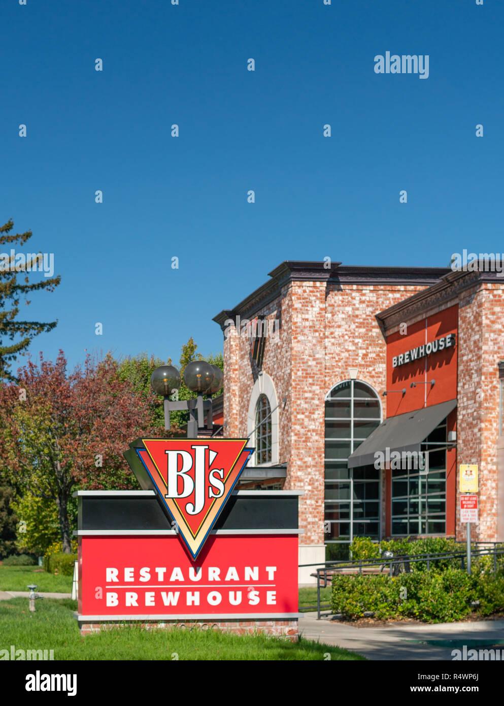 bjs restaurant sudhaus
