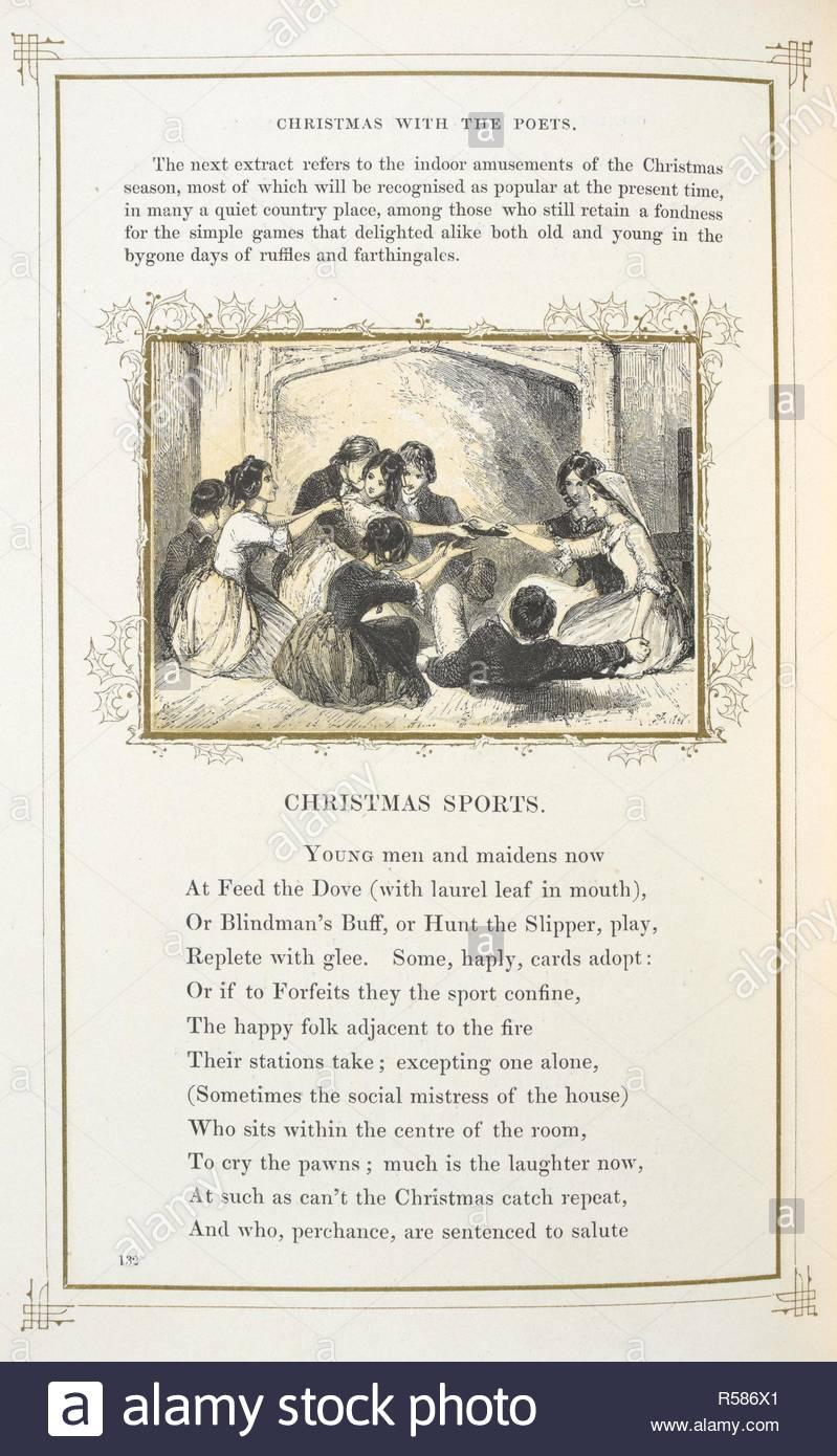 Um 1855 Stockfotos & Um 1855 Bilder - Alamy