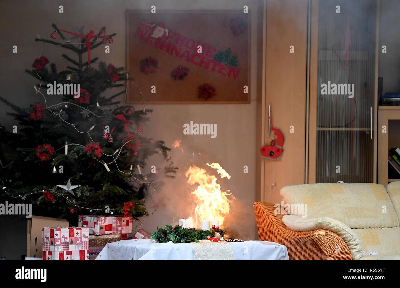 Advent Weihnachten Stockfotos & Advent Weihnachten Bilder - Seite 32 ...