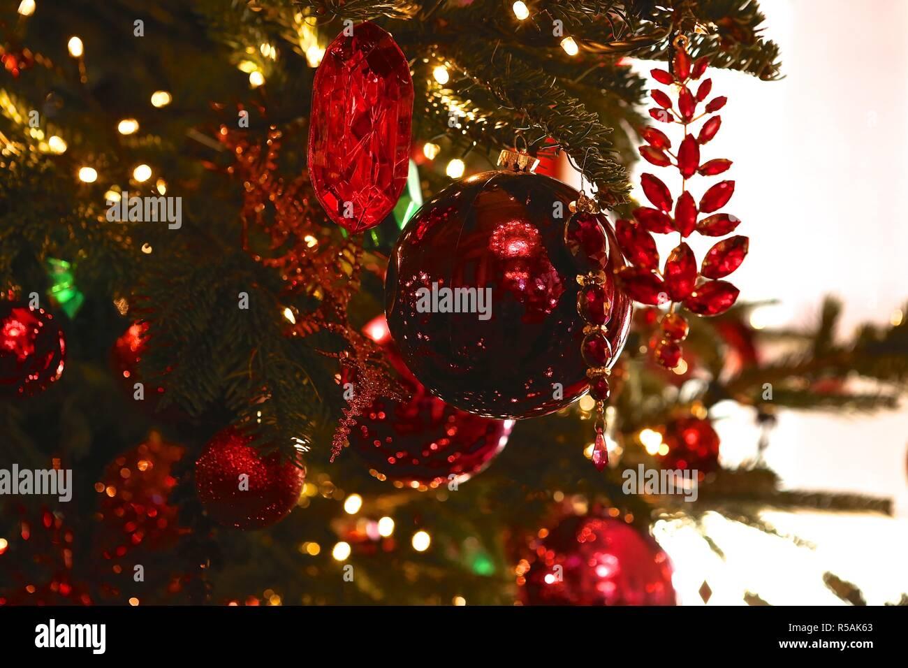 Weihnachten Am 6 Januar.Weihnachten Im Schloss Windsor 1 Dezember 2018 6 Januar 2019