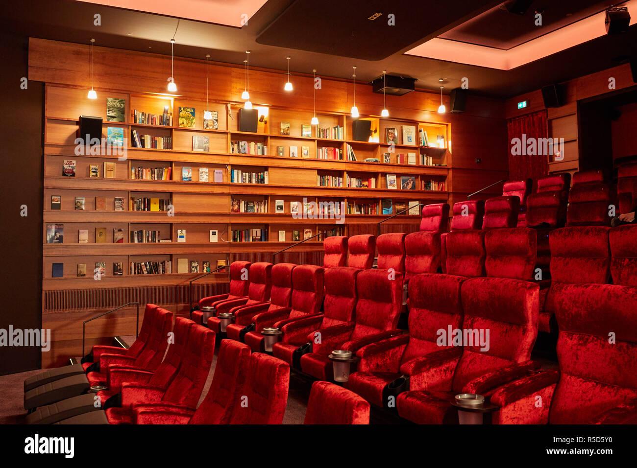 kino hannover programm