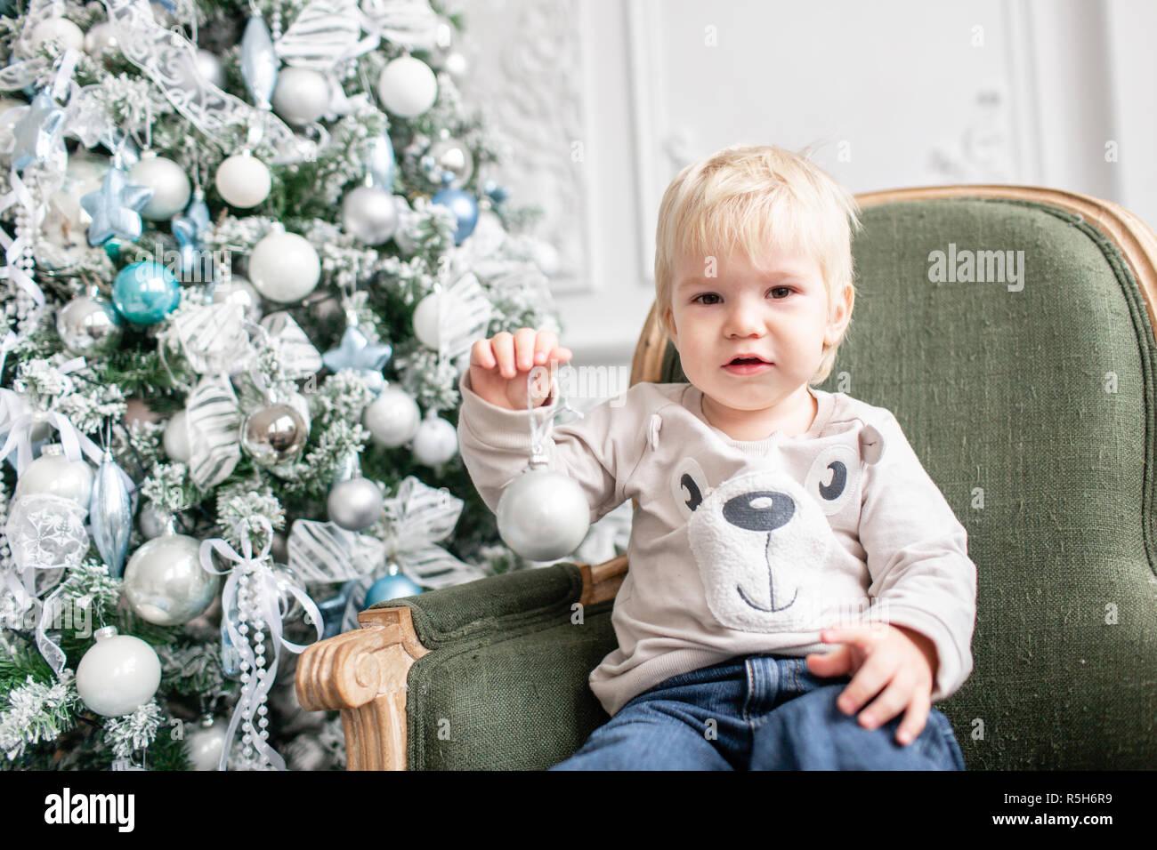 Bearhug Stockfotos Bearhug Bilder Seite 2 Alamy
