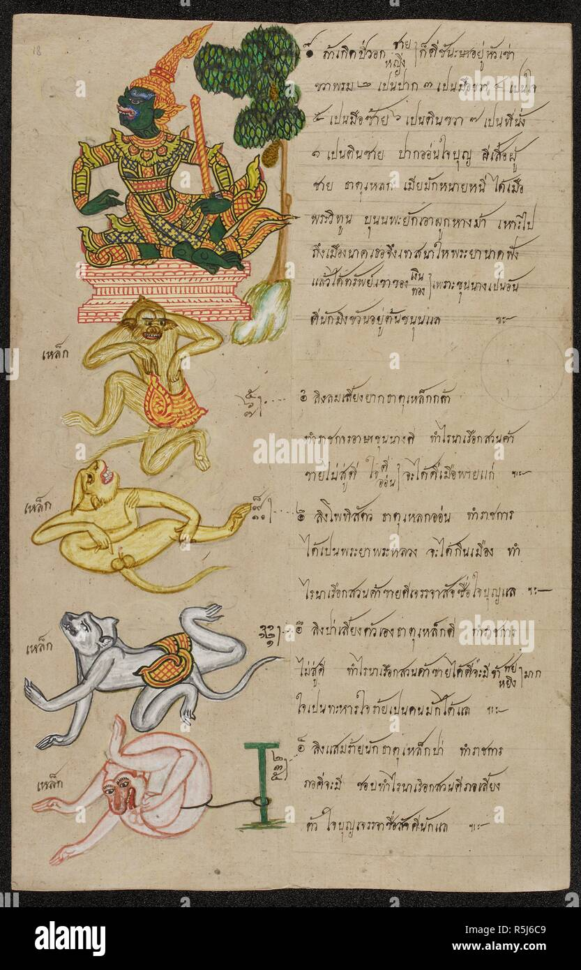 Kanonsburg datiert