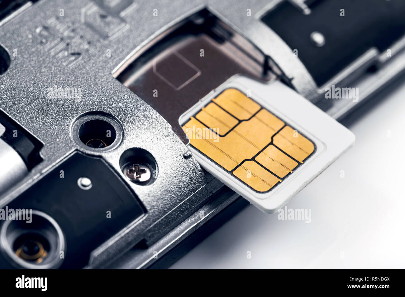 Samsung Galaxy S6 Sim Karte Einlegen.Sim Karte Einlegen Stockfotos Sim Karte Einlegen Bilder Alamy