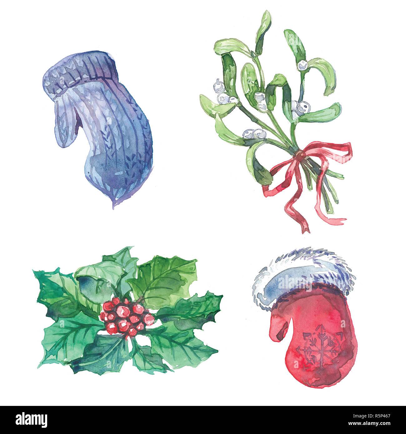 Weihnachtsbilder Zum Kopieren.Weihnachtsbilder Stockfotos Weihnachtsbilder Bilder Alamy