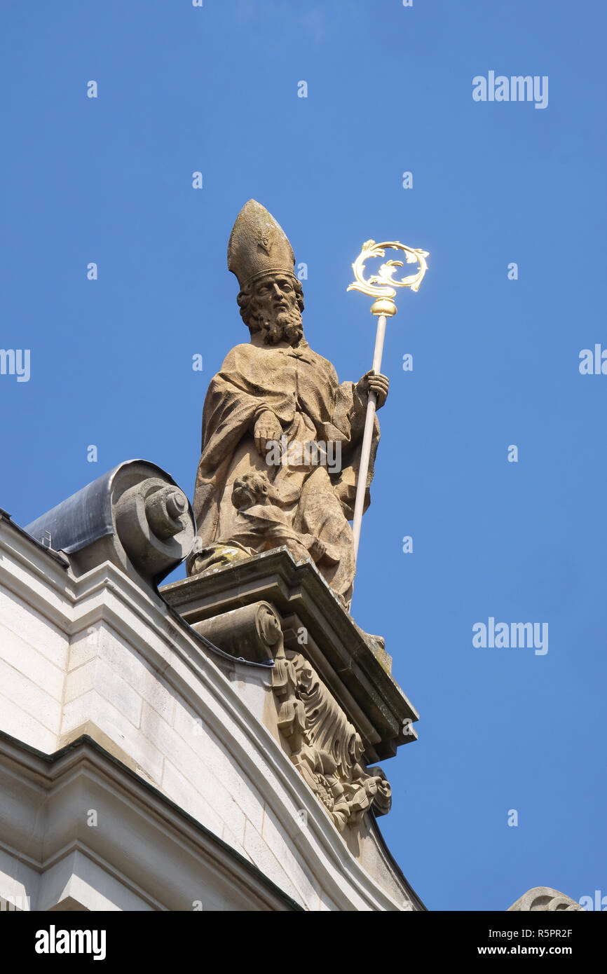 Sarleinsbach dating portal: Sankt martin im sulmtal speeddating
