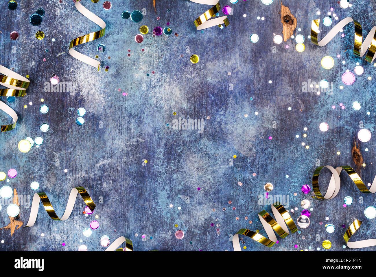 Karneval Dekor Stockfotos Karneval Dekor Bilder Alamy