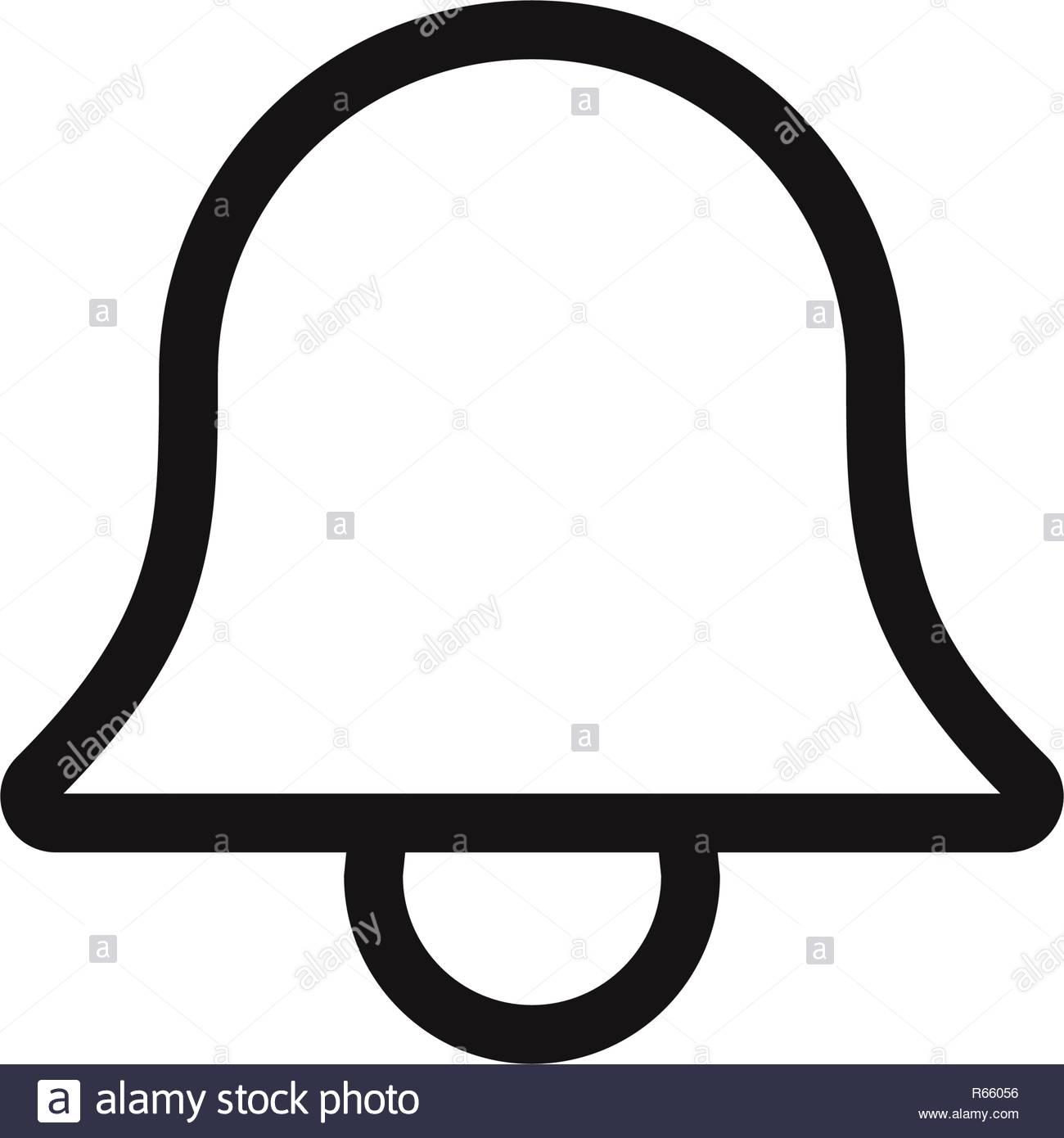 glockensymbol