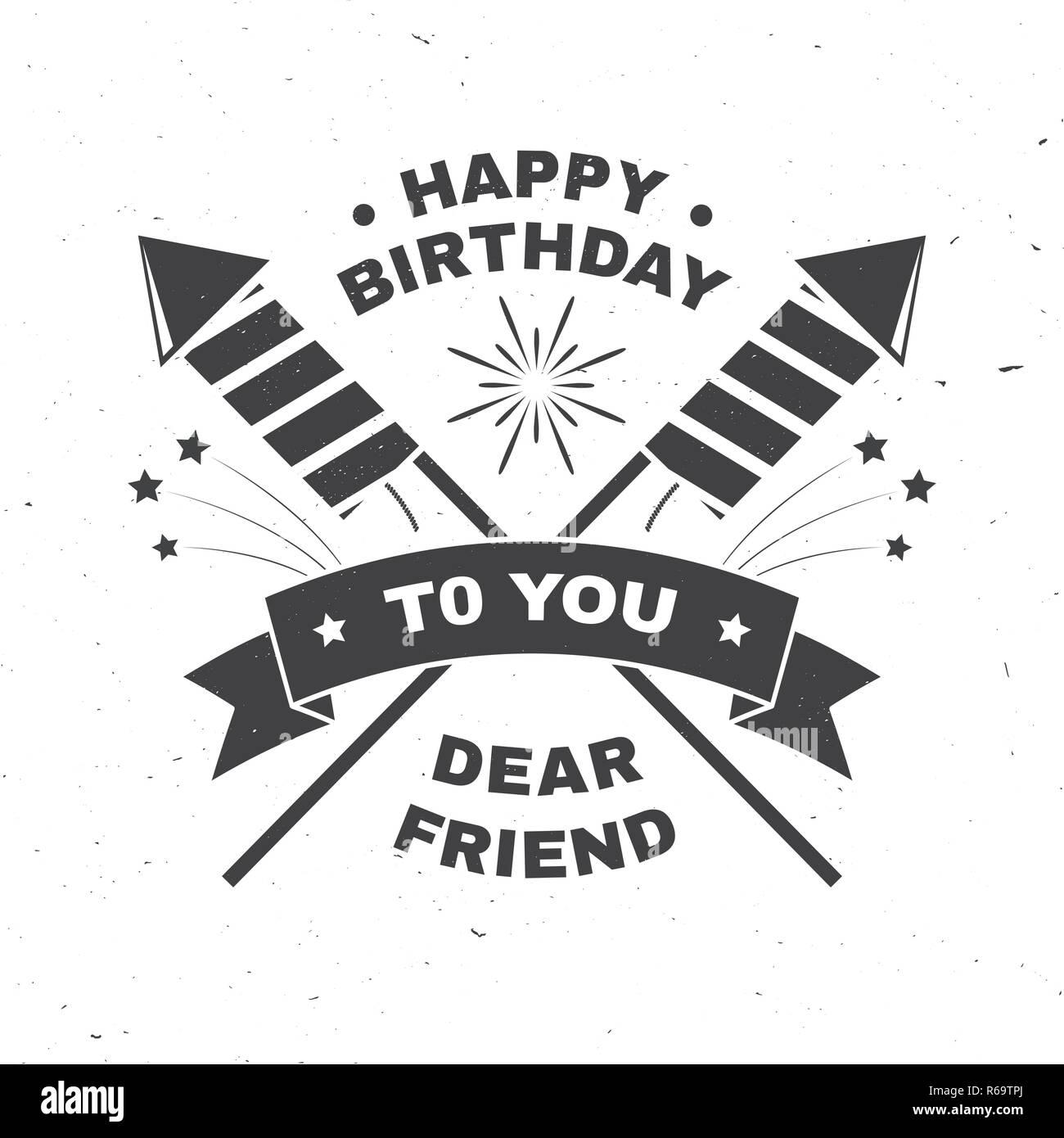 Herzlichen Glückwunsch Zum Geburtstag Lieber Freund