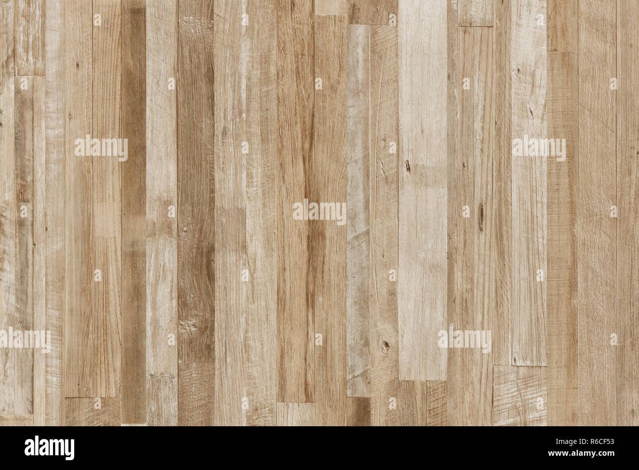 Holz Wand Verschiedene Arten Holz Bodenbelage Muster Fur Die