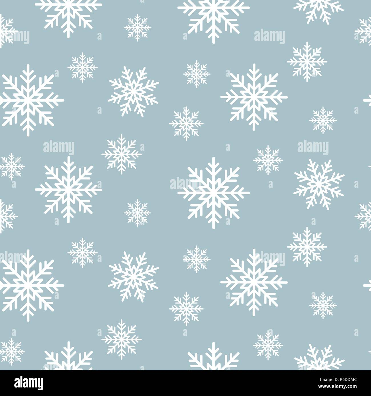 Schneeflocken Vorlage Zum Ausdrucken Pdf Kribbelbunt 6 13