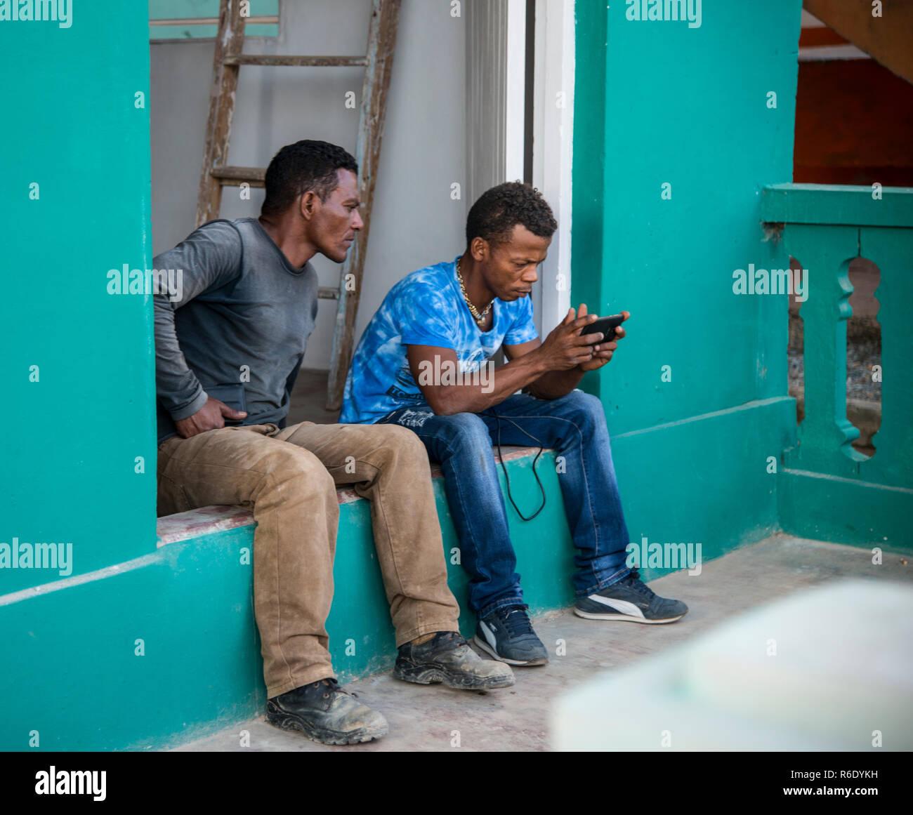 Männer auf der suche nach frauenposten