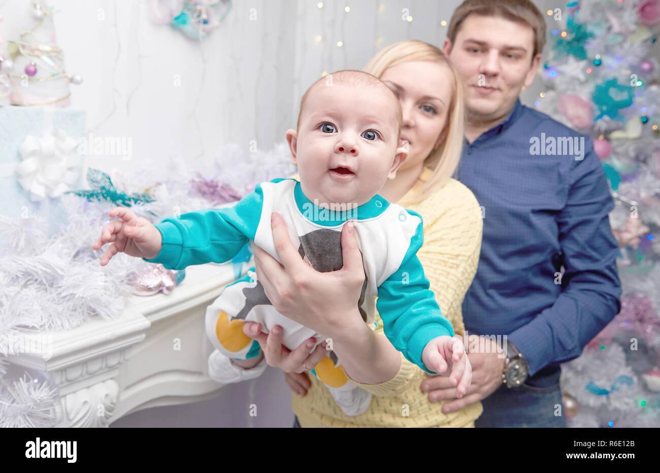Geschenke Vater Stockfotos & Geschenke Vater Bilder - Alamy