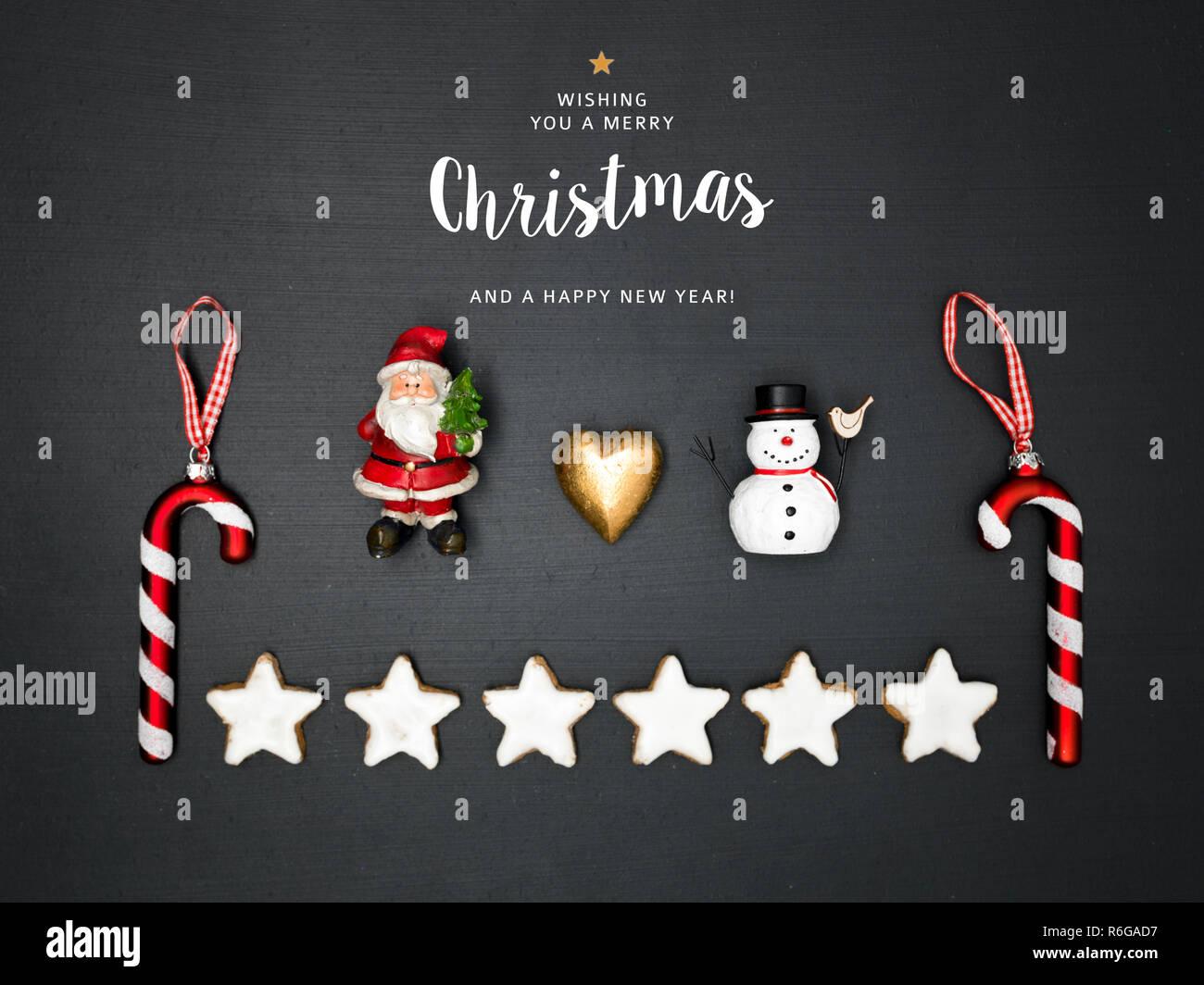 Frohe Weihnachten Schriftzug Beleuchtet.Weihnachten Hintergrund Mit Schriftzug Frohe Weihnachten Und
