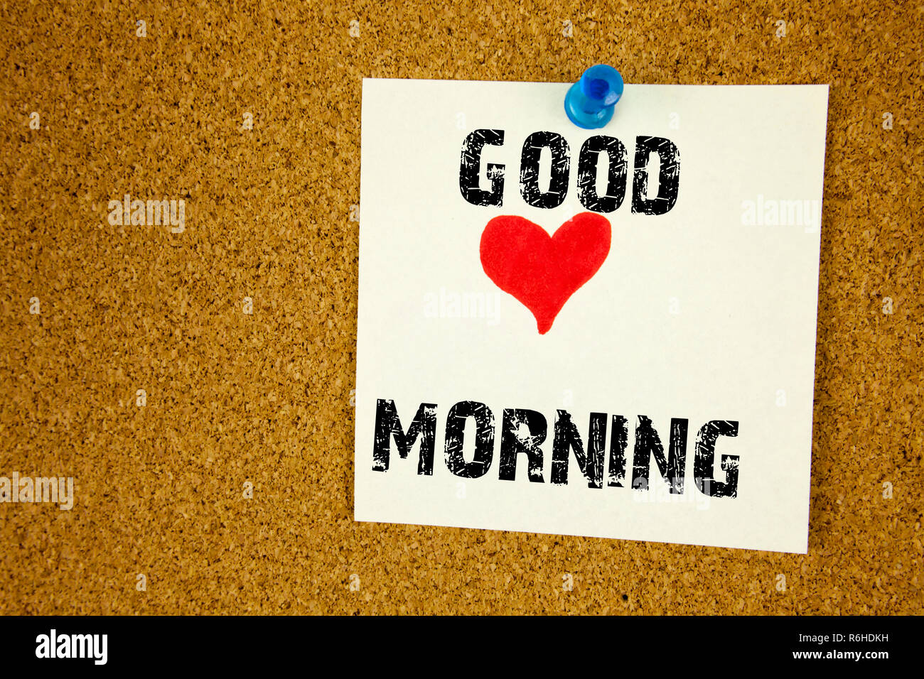 Guten morgen liebes bilder