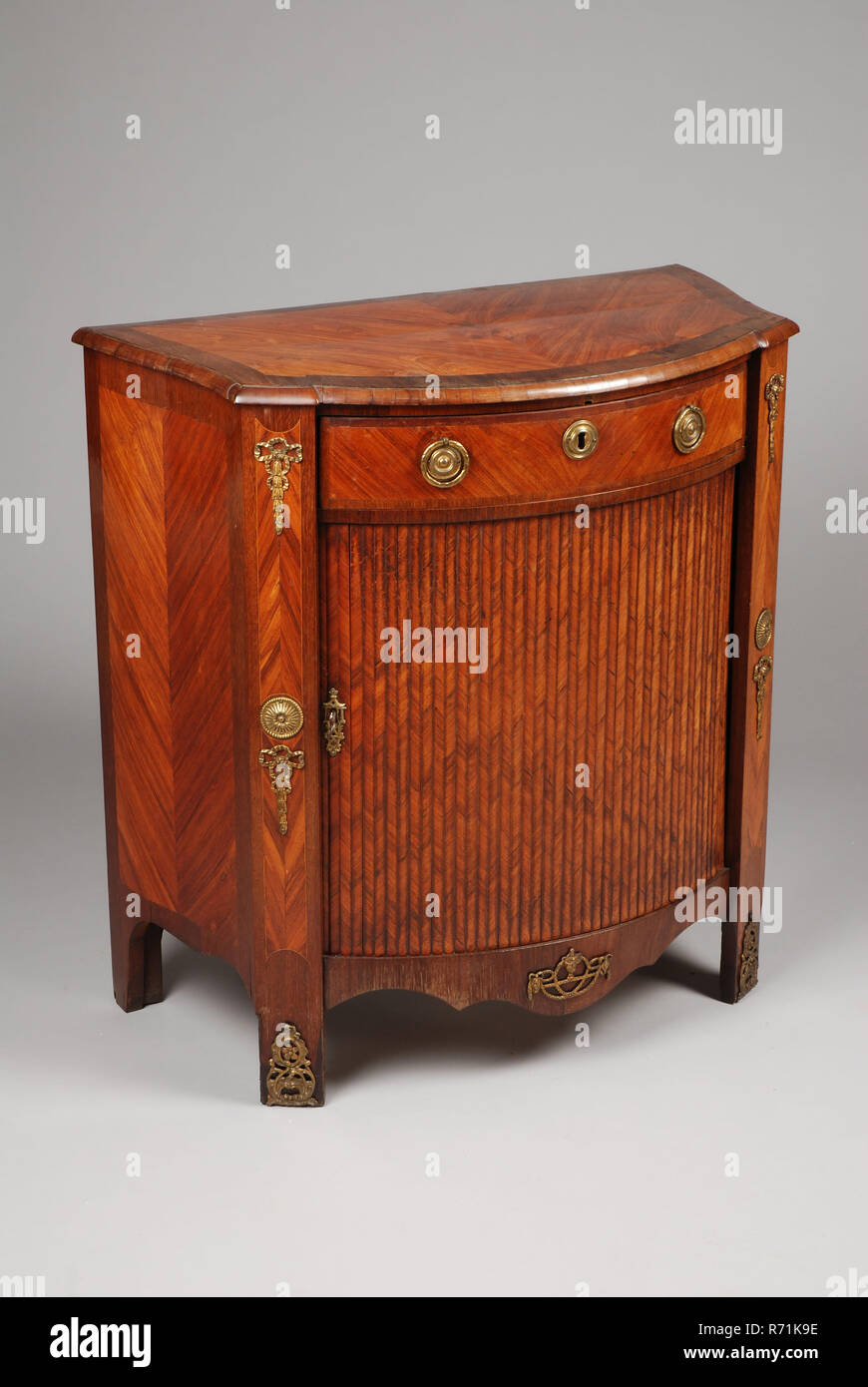 Rosewood Furniture Stockfotos Rosewood Furniture Bilder Seite 2