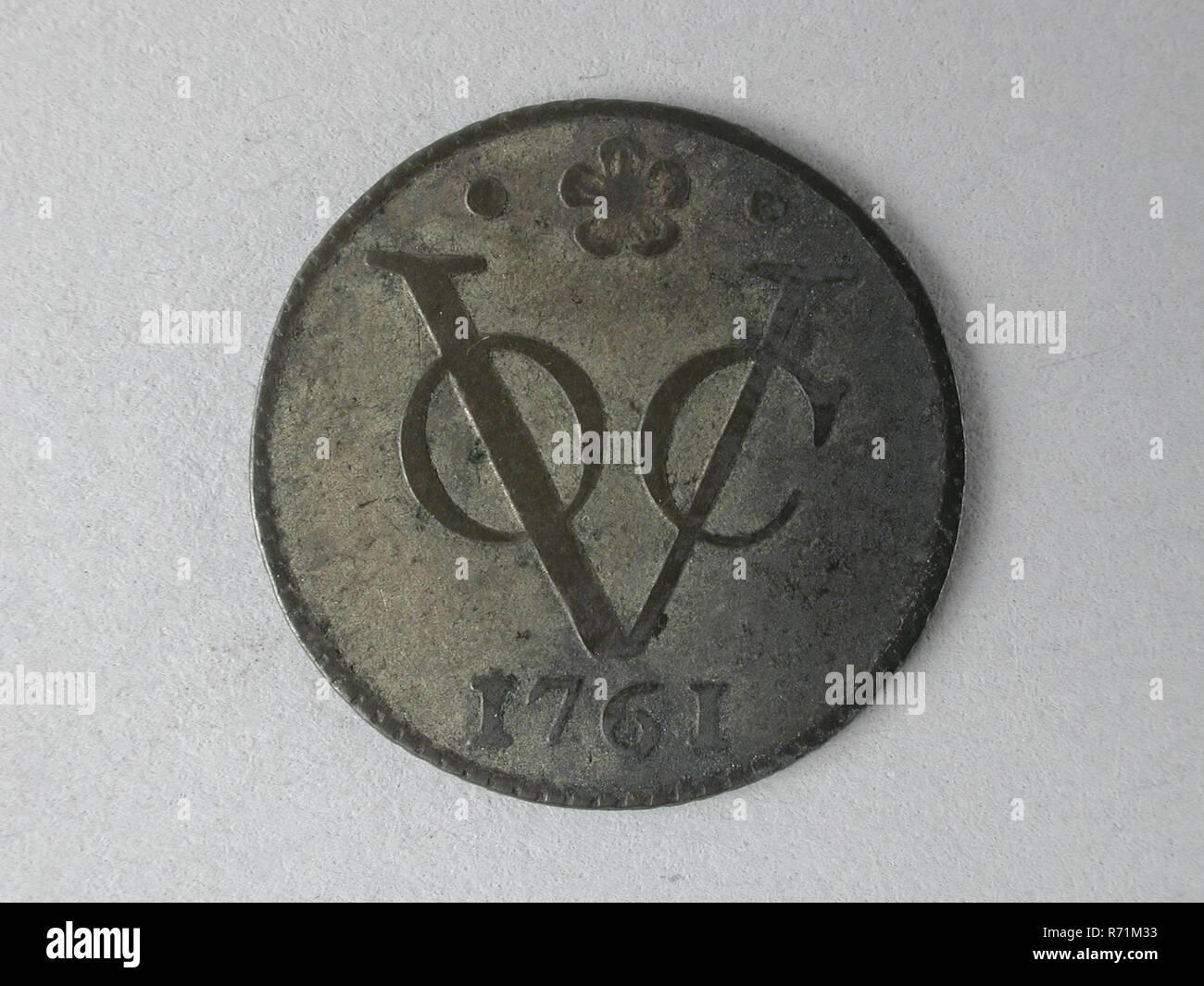 Sonstige Active Penny Münze Südafrika Münzen