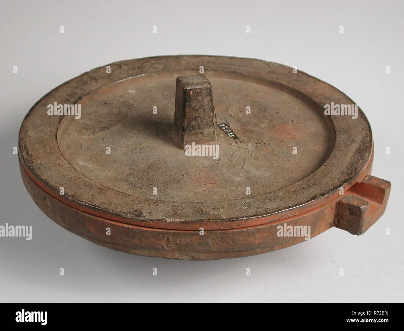 Kozhikode datiert linksys hookup-Anleitung