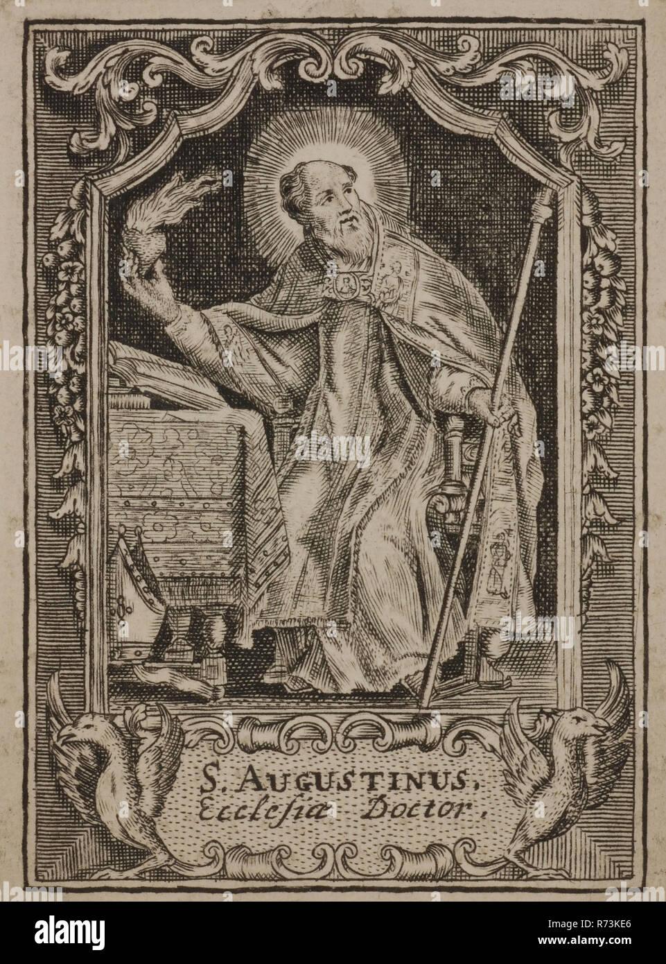 Van Karte Georgius Kessler MerlenGebet Franciscus Cornelis Für 3jAR5L4