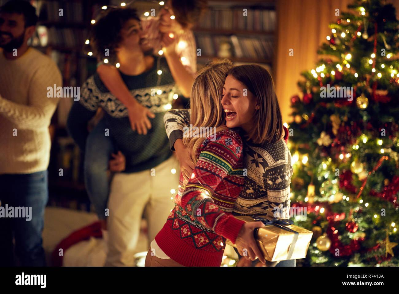 Geschenk fur neuen freund weihnachten