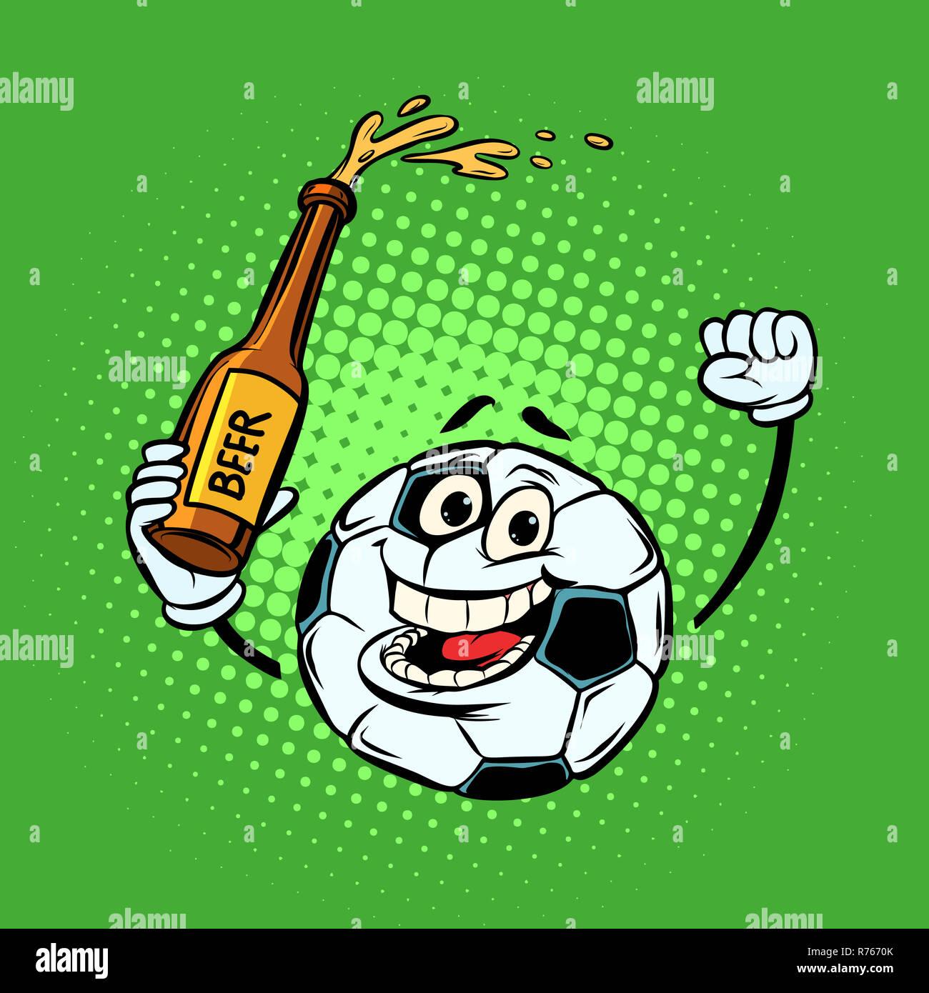 Fußball Lustige Bilder