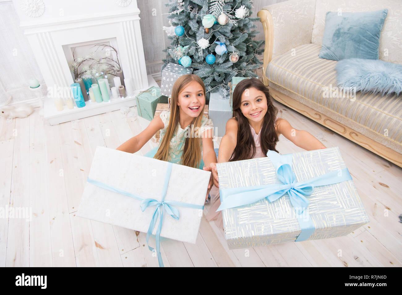 Geschenkideen fur kleine familie