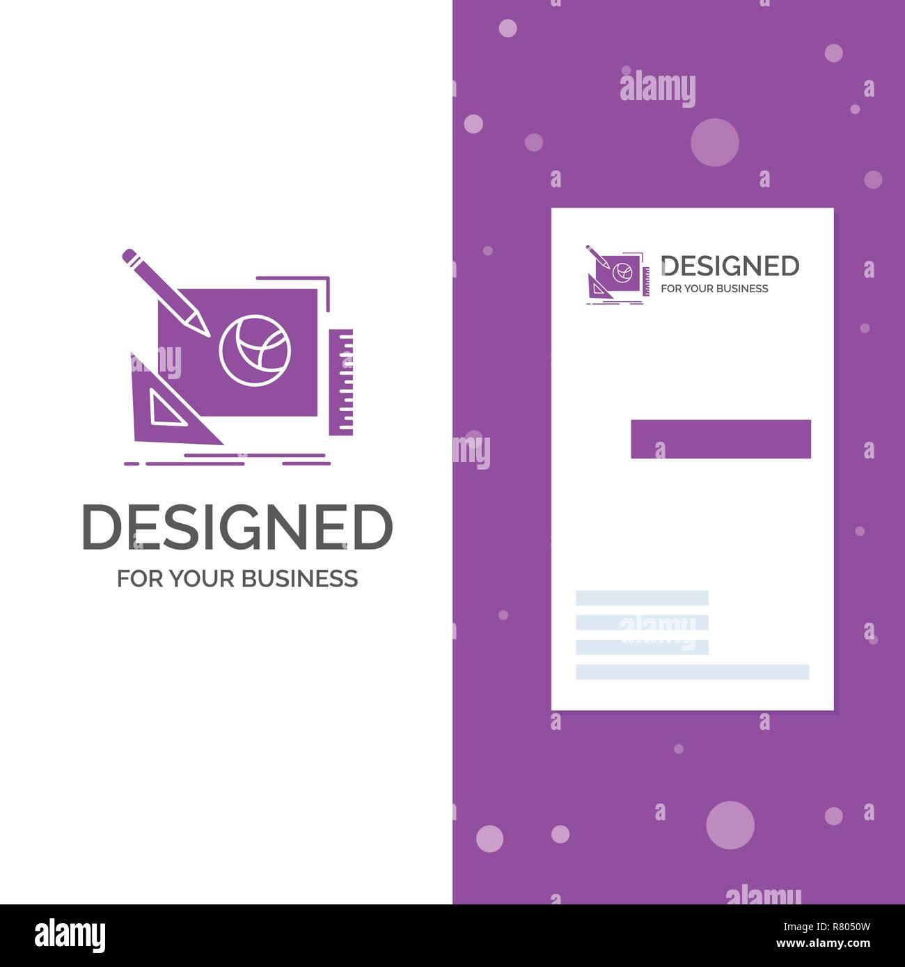 Firmenlogo Für Das Logo Design Kreativ Idee Design