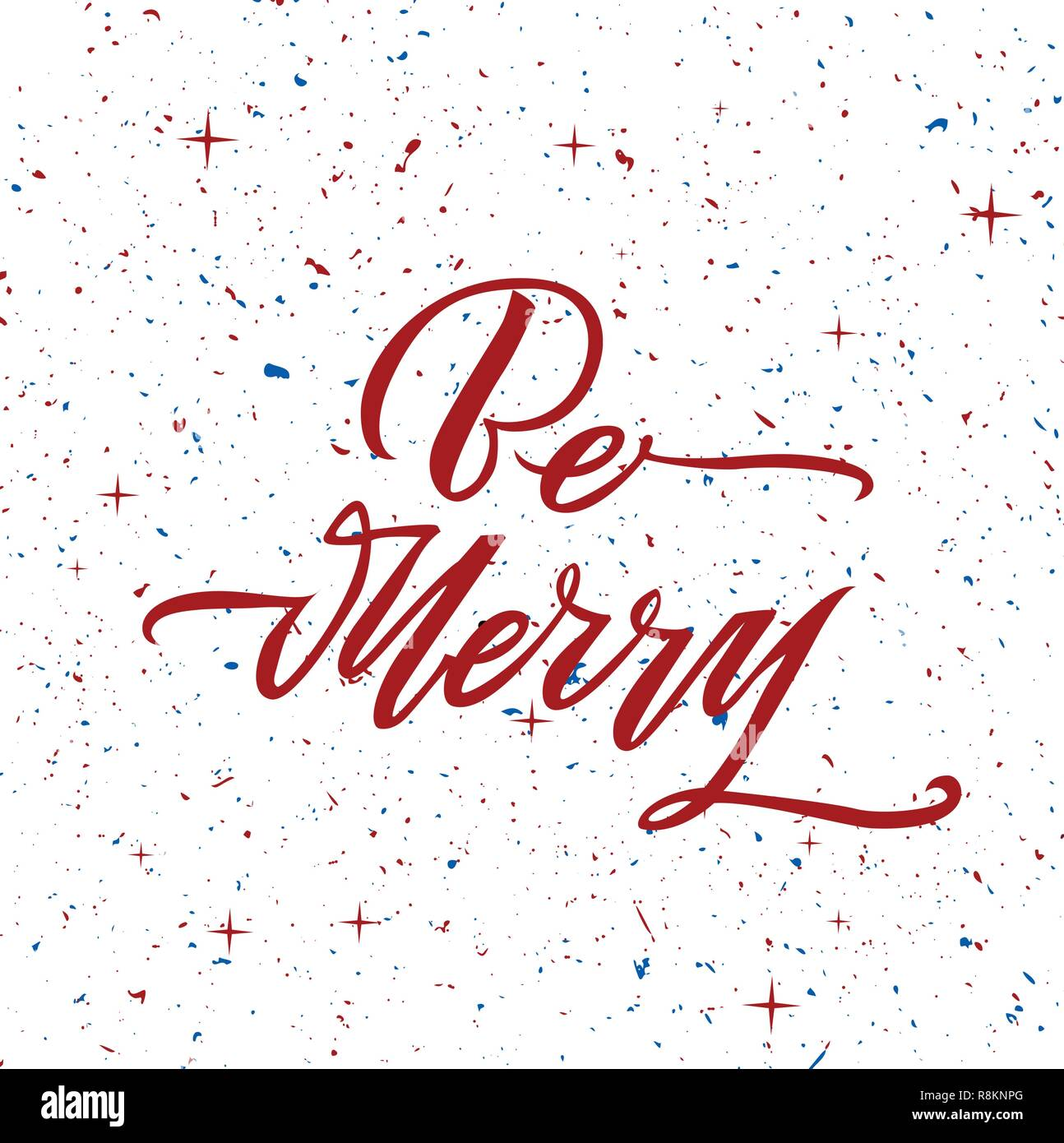 Frohe Weihnachten Text.Frohe Weihnachten Text Design Vektor Logo Typografie