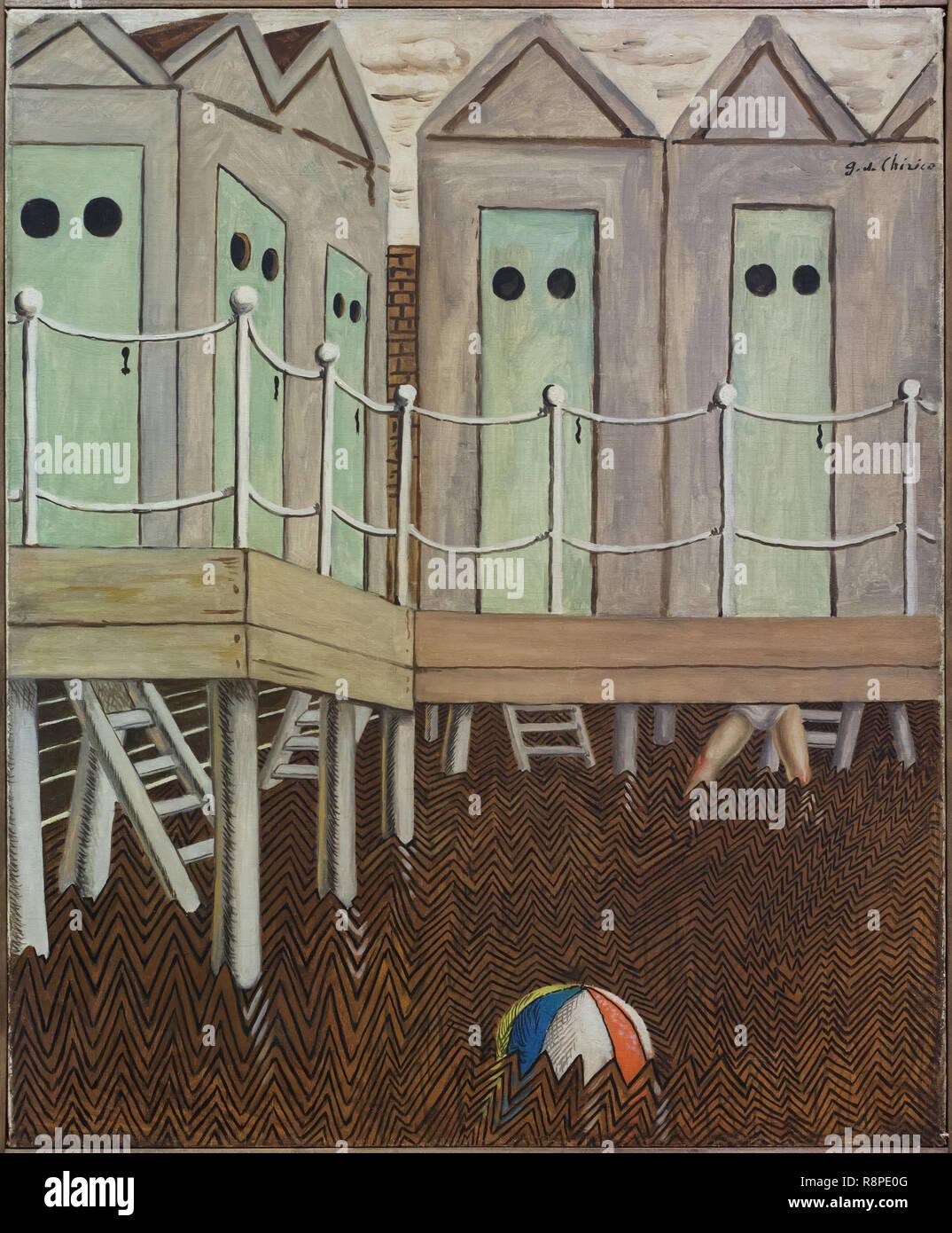 Frau Mit Blauen Augen 1918 Von Amedeo Modigliani 1884 1920