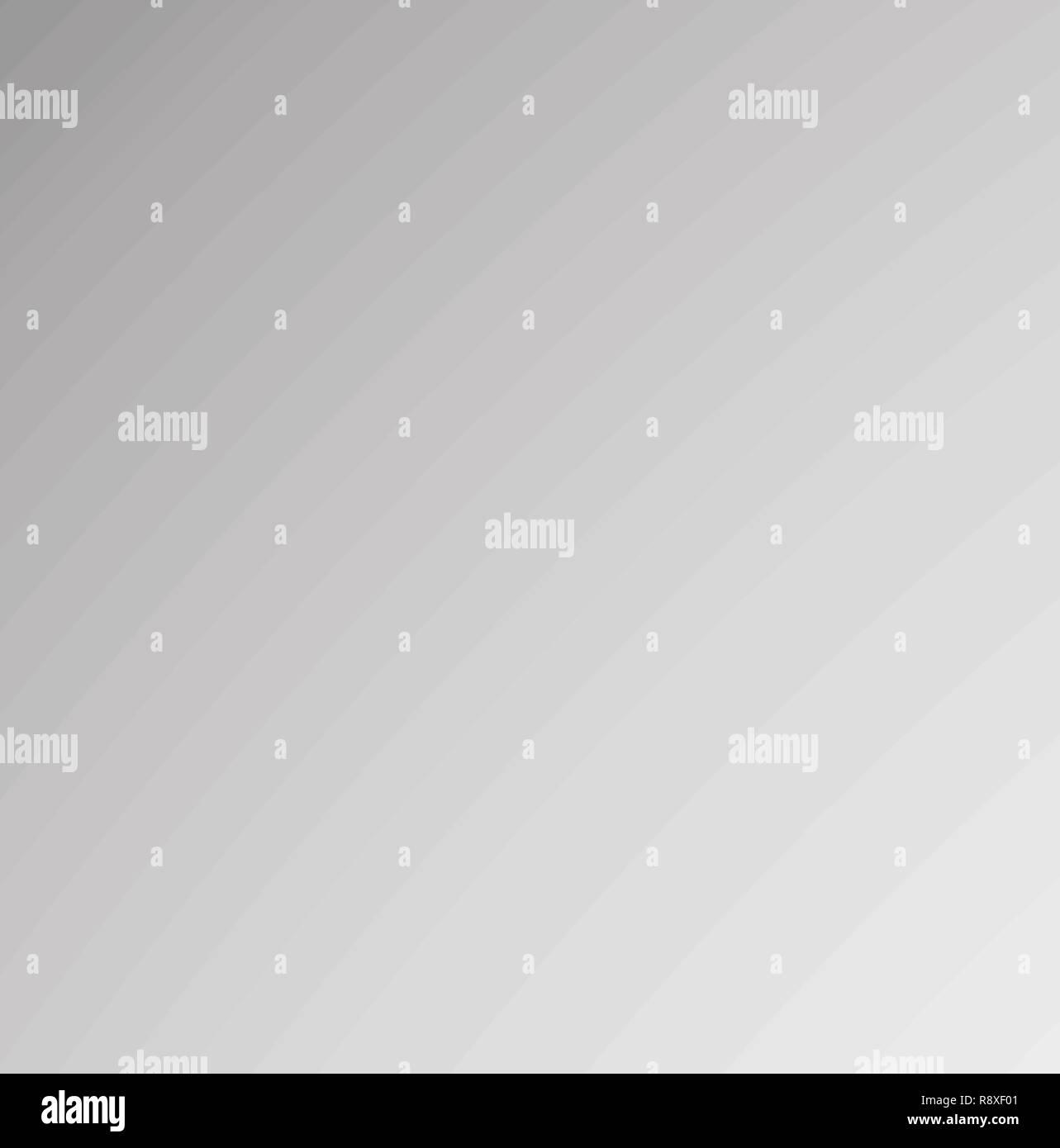 Die besten Thai-Dating-Websites