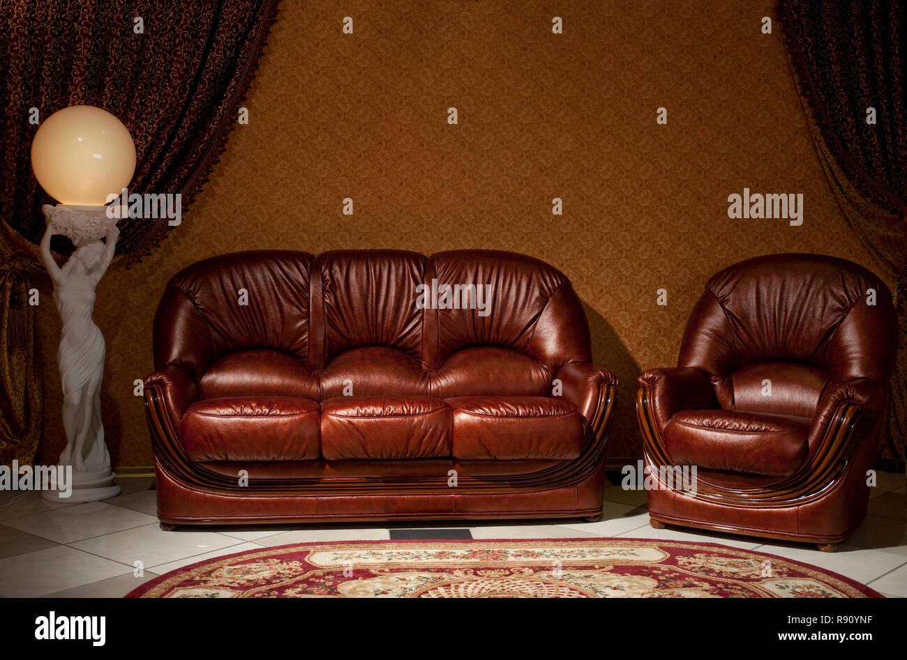 Sehr Warmes Leder Stockfotos & Warmes Leder Bilder - Alamy ZN21