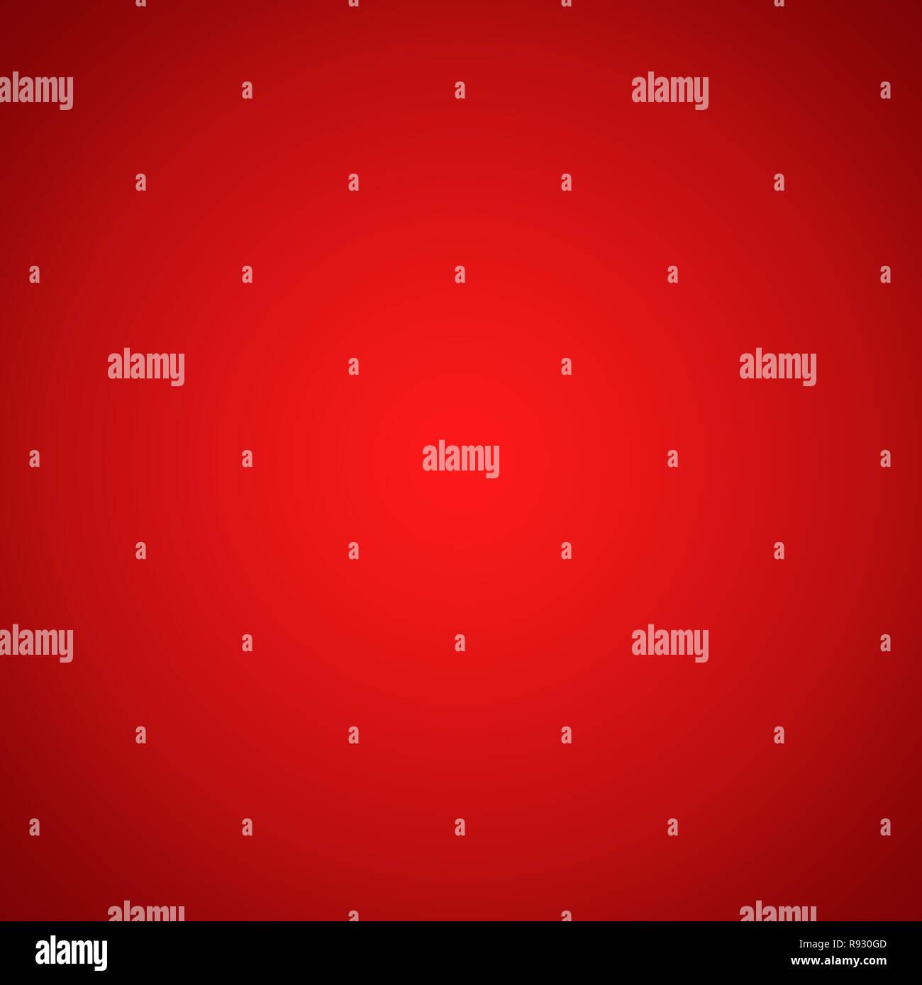 farbverlauf rot farbe abstrakt hintergrund f r hintergrund und hintergrundbilder weihnachten. Black Bedroom Furniture Sets. Home Design Ideas