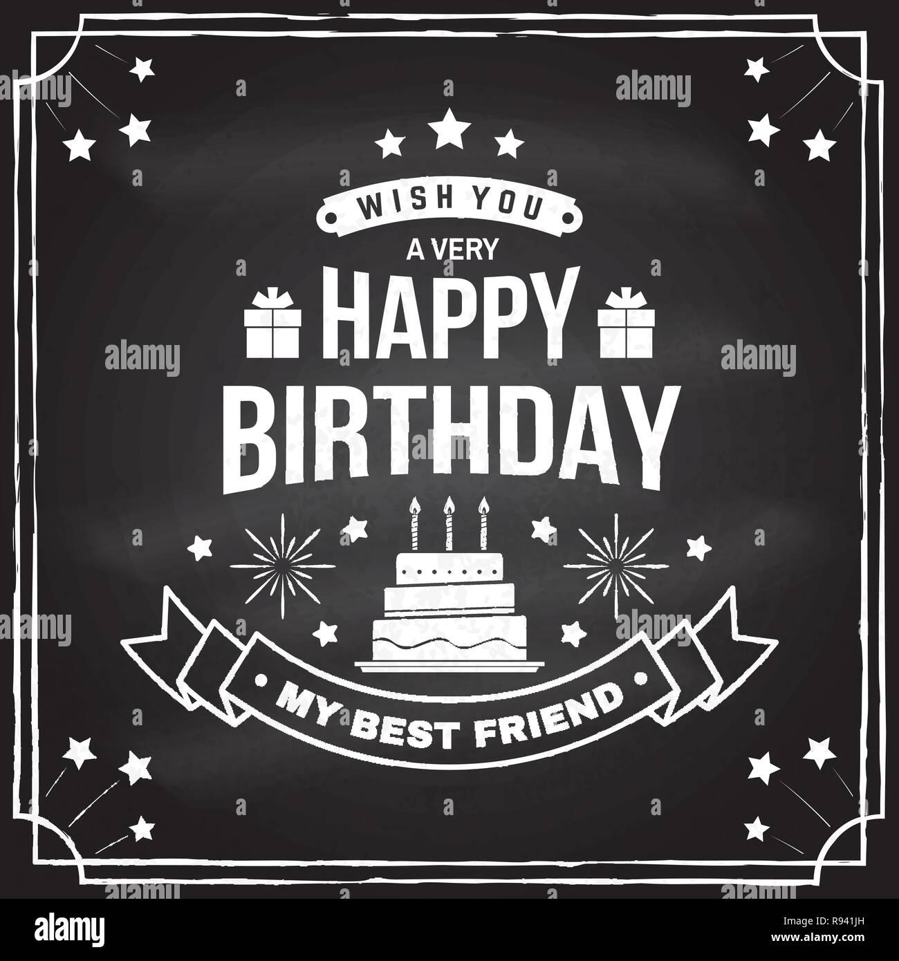 Alles dir geburtstag gute zum ich wünsche alles Geburtstagswünsche •