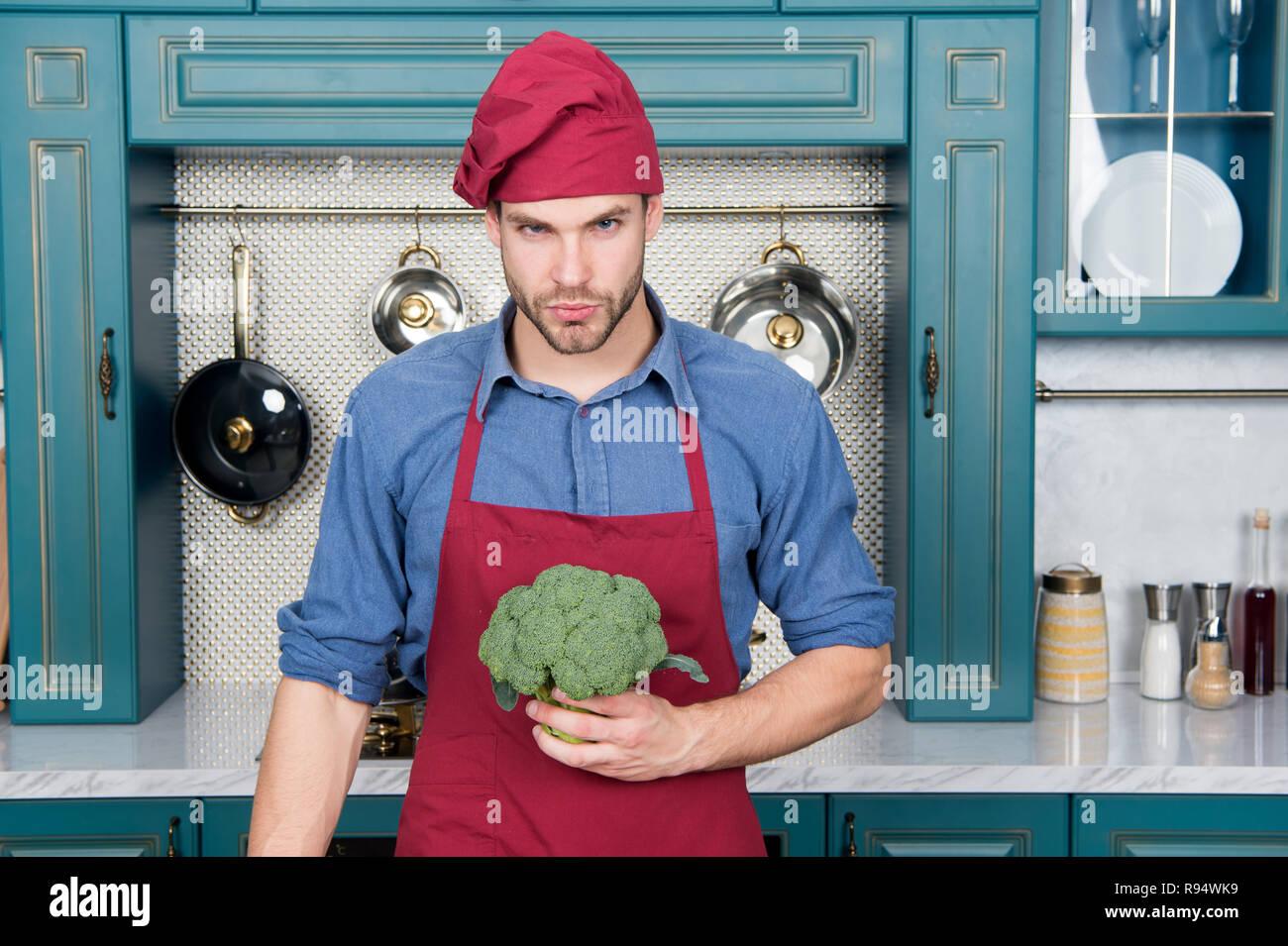 Kulinarische Rezept Koch Kochen Vegetarisch Rezept Vegetarische