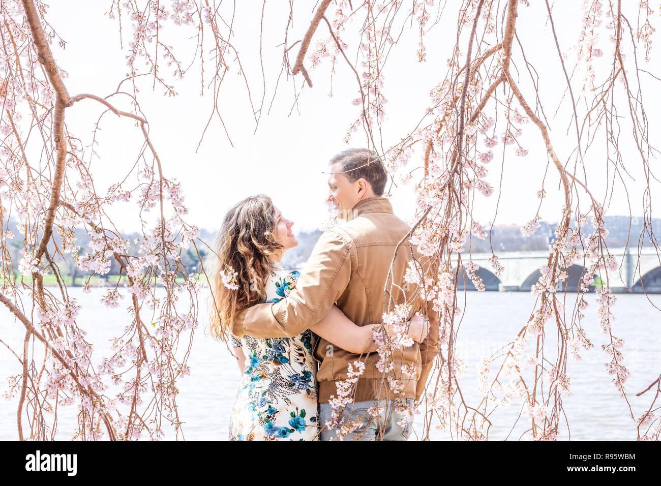 Dating sakura