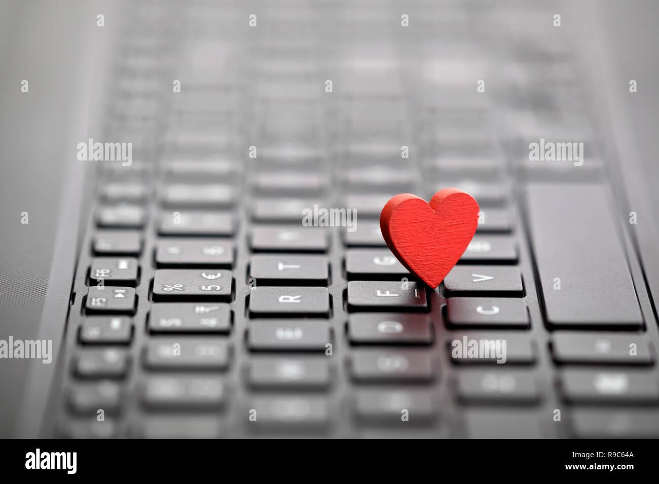 Exklusive Dating-Seiten toronto