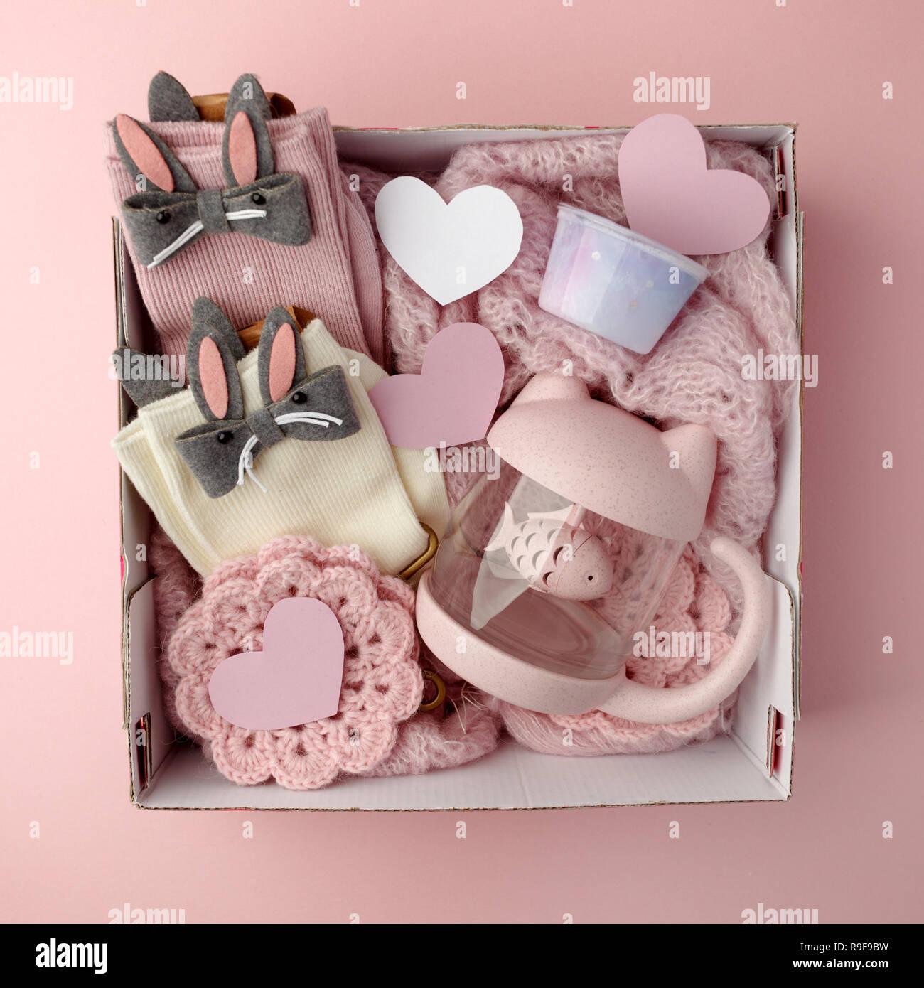 Valentinstag geschenk personlich