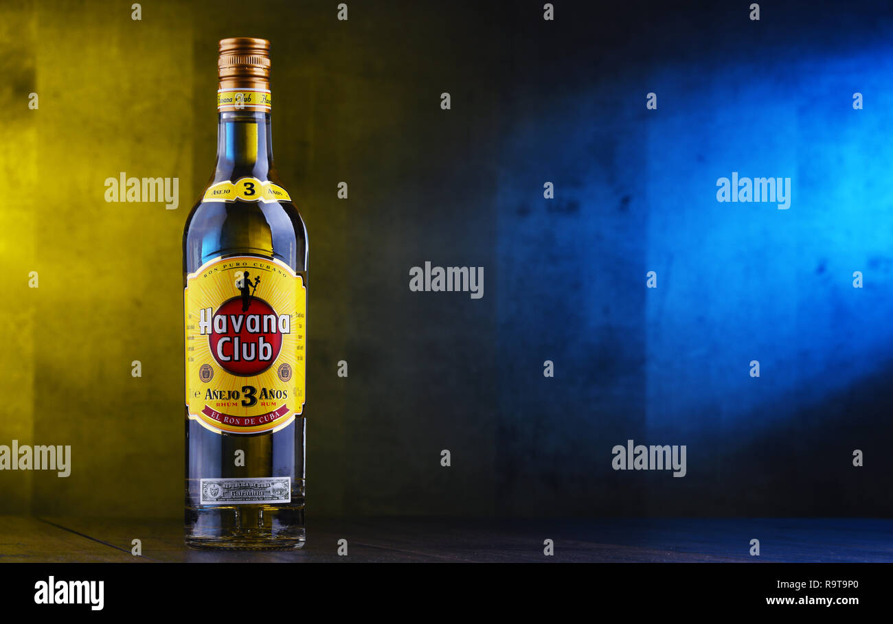 Mini Kühlschrank Havana Club : Havana club stockfotos & havana club bilder seite 2 alamy