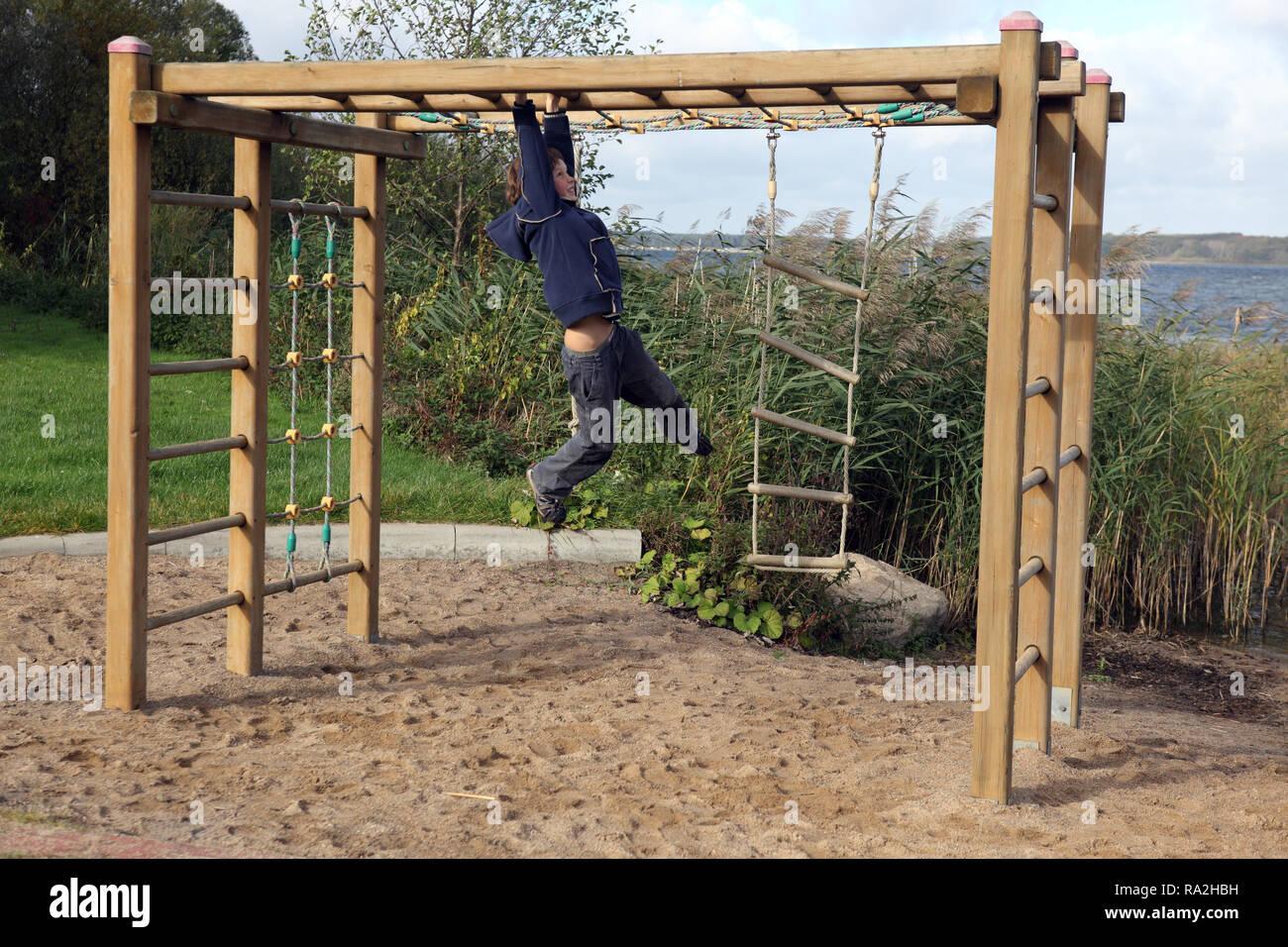 Klettergerüst Artikel : Gardenplaza kreatives spiel im heimischen garten u klettergerüst