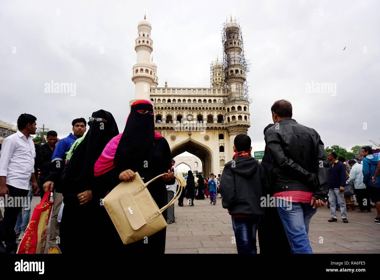 Frauen fГјr Datierung in Hyderabad
